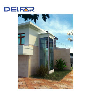 Cheap Price & High Quality Villa Elevator/Home Lifts Price pictures & photos