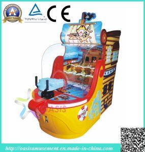 New Redemption Game Machine Hot Amusement Ticket Games pictures & photos