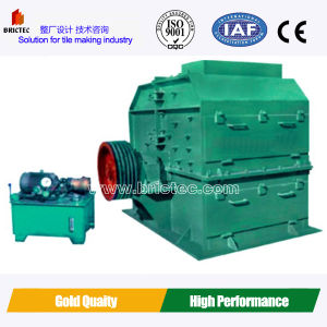 Adjustable Fine Grinding Mill in Tile Plant pictures & photos
