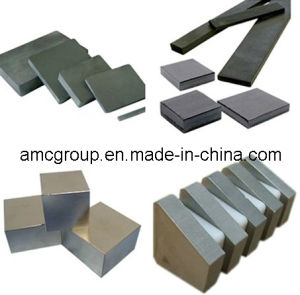 Sm-46 SmCo Magnet From China Amc pictures & photos