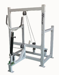 Fitness Equipment/Commercial Use PRO Tackler pictures & photos