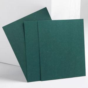 Fiber Paper