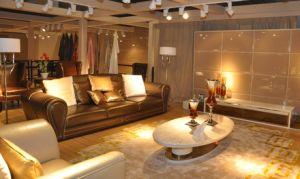 Original Italian Design Living Room Furniture pictures & photos