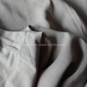 Soft Twill Rayon Fabric for Shirt (SL1079) pictures & photos