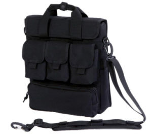 Shoulder Bag Computer 48