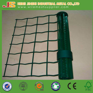 China Factory Supply Dutch Mesh, Holland Wire Mesh pictures & photos