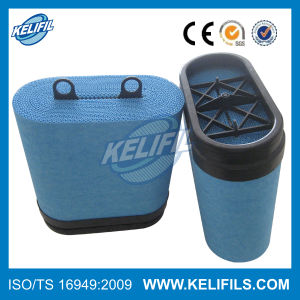 Air Filter for Volvo Turck