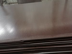 Supply Waterproof Film Faced Plywood/Commercial Plywood/Marine Shuttering Plywood for Construction pictures & photos
