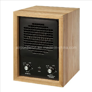 Air Purifier with Oak Cabinet (HE-220OAK) pictures & photos
