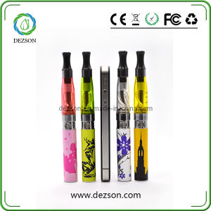 "2014 Top Sale Colorful Electronic Cigarette""CE4/EGO CE4/EGO CE4 Kit""Accept Paypal Supply From Full Stock EGO CE4 Kit"