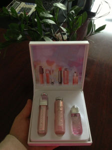 Brand Gift Sets Perfume (G-032) pictures & photos