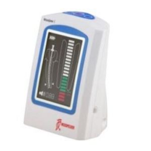 CE Woodpecker Dental Root Canal Treatment Apex Locator pictures & photos