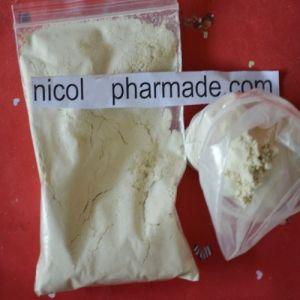 Acetildenafil Acetildenafil Powder Acetildenafil Acetildenafil pictures & photos