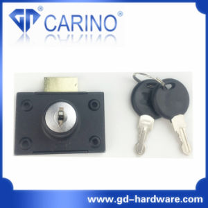 102cheap Price Cabinet Furniture Drawer Lock pictures & photos