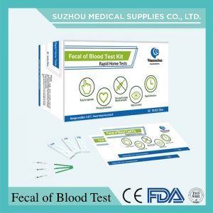 Ivd Medical Supplies for HIV, HCG Pregnancy, HAV/HBV/Hev, Malaria, Tb, Mdma, Gonorrhea Test pictures & photos