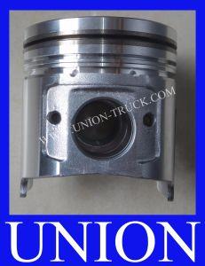 Marine Diesel Engine Cylinder Liner Kit Yanmar 4TNV94L-PLK Piston pictures & photos