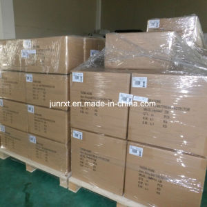 Knitted fabric with TPU Mattress Cover pictures & photos