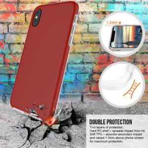 New Arrival Mobile Phone Case Cover for iPhone 8 8s pictures & photos