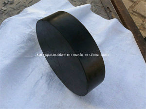 Laminated Elastomeric Bearing Pad for Bridge pictures & photos
