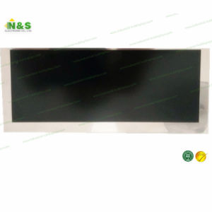 Original AA078AA01 7.8 Inch LCD Panel for Industrial Application pictures & photos