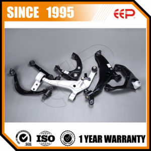 Control Arm for Mazda M6 Gg Gy Gj6a-34-J50c Gj6a-34-J00c pictures & photos