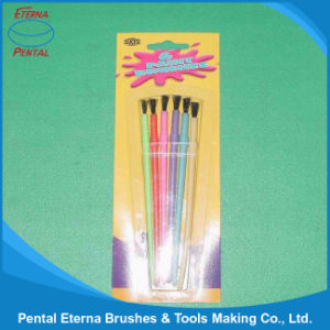 High Quality Artist Brush (AB-008) pictures & photos