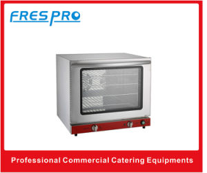 66L Heavy Duty Countertop Convection Oven for Kitchen and Hotel pictures & photos