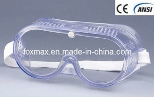 Safety Welding Goggle /Safety Glasses for Welders (GB008) pictures & photos