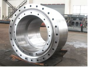 Thin Wall Stainless Steel Pipe Ss304/316 pictures & photos