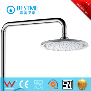 Hotel Bathroom Shower Set with Cheap Price (BM-60083) pictures & photos