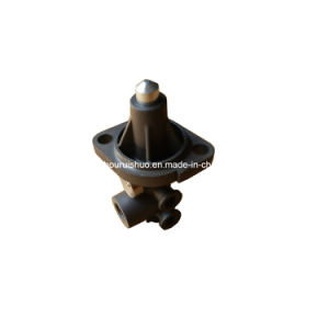 Multiway Valve Replace for Volvo 1669324 pictures & photos
