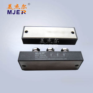 Welder Rectifier Module Mdg Mdy 200A pictures & photos