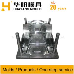 Chair Mould pictures & photos
