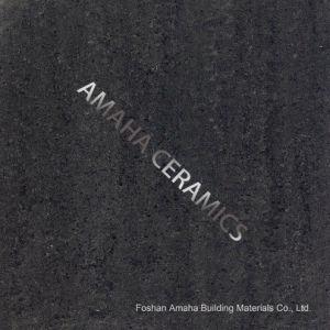 Building Material Porcelain Polished Ceramic Floor Tile (BMX10P) pictures & photos