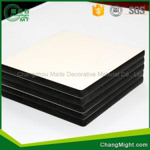 Kitchen Countertop/Decorative High-Pressure Laminate/Building Material/HPL pictures & photos
