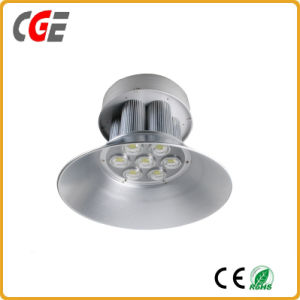100W 200W Explosion Proof LED High Bay Industrial Light High Quality LED High Bay Lamps pictures & photos