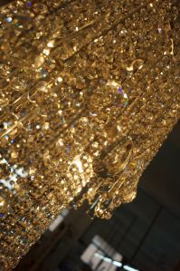 Auditorium Luxury Crystal Chandelier Lighting (KA06087) pictures & photos