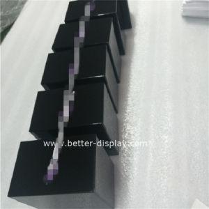 Manufacturer Custom Acrylic Eyelash Box Packing Btr-B7024 pictures & photos