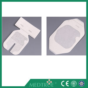 Ce/ISO Approved Medical I. V Cannula Dressing (MT59395001) pictures & photos