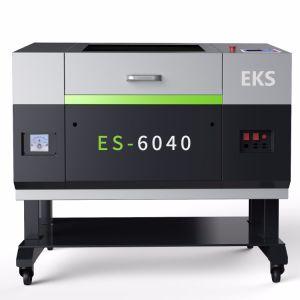 CO2 Laser Engraver Machine pictures & photos