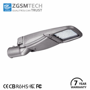25W 35W 55W IP66 Glass Cover Die Cast Housing LED Street Light pictures & photos