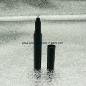 Empty Eyeliner Cosmetic Packaging pictures & photos