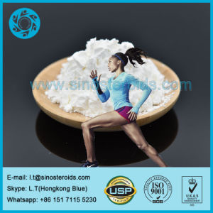 Anabolic Muscle Mass Steroid Blend Testosterone Sustanon 250 for Bodybuilding pictures & photos