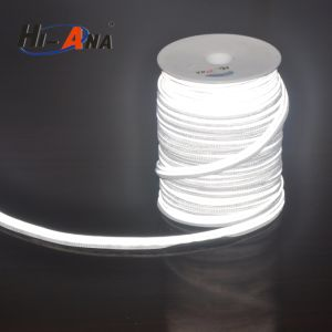 Best Hot Selling High Visibility Reflective Rope pictures & photos