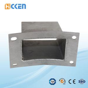 Concrete Alu Formwork Accessories Heavy Duty Snap Tie Wedge pictures & photos
