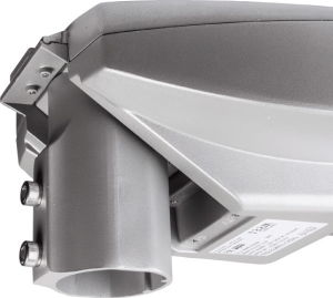 160W IP66 Ik10 LED Outdoor Public Ligting Area Light pictures & photos