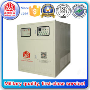1000kw Dummy Load Bank for Genset pictures & photos
