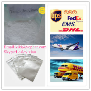 High Quality Best Effect Tamoxifen Citrate/Nolvadex with Stealth Package pictures & photos