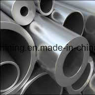 Cheap and Good Quality Special Shaped Cold Drawn Seamless Steel Pipe pictures & photos