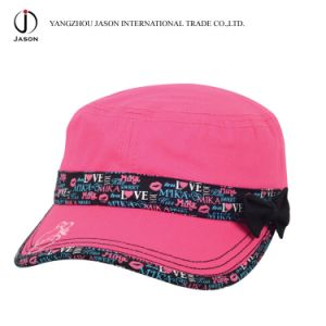 Children Cap Hat Children IVY Cap Printing Children Cap Emb Children Cap Child Hat Cap pictures & photos